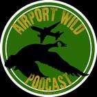 Episode 011 - Coyote Control with Josh Hite, Clint Johnson and Cody Basiuska