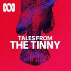 Tinny Podcast 26/4/19