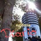 Episodio 61 - Una De Twitter En El Día 74 De La #cuarentena