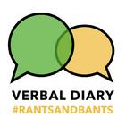 Verbal Diary