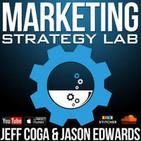 Marketing Strategy Lab: Product Creation   Traffic