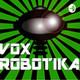 20-3 : Noticias En La Orbita