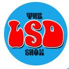 The LSD Show 83