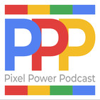 0029: My Favs Part II: Android Apps on Chrome OS