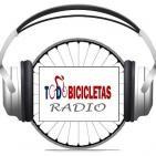 Podcast Ciclismo en Asturias