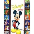 Cuentos Disney - Dumbo