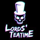 Lords' Teatime 1x06 El dilema de las redes sociales (The Social Dilemma)