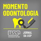 Momento Odontologia #43: Chupetas previnem morte súbita?