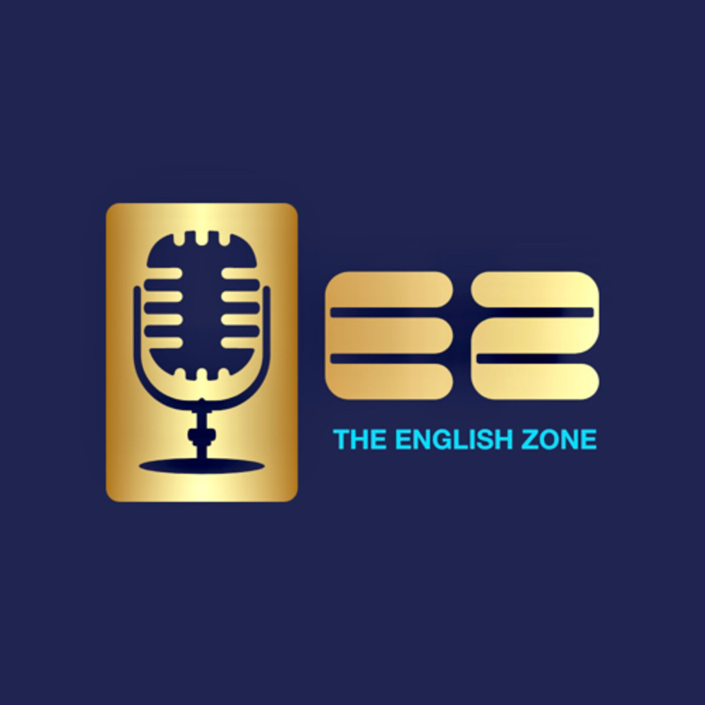 Episode 32 - A Story to Practice Present Tense & Your Pronunciation!