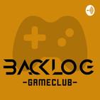 Backlog Game Club - Undertale (abril 2020)