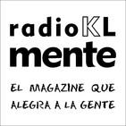 radioKLMENTE