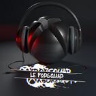 Podsquad #13 : Xbox All Digital, prochaine génération et autres surprises !