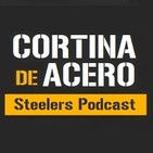 Cortina de Acero - Programa 5 (Análisis Week 14 @ Cardinals y previa Week 15 vs Bills con @PepeBrasin)