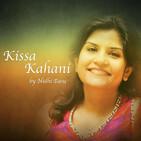 14: Season 4 Intro- Jaishankar Prasad-Alexander Ki Shapath
