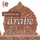 Emisión en árabe - Waleed Saleh - 06/08/20
