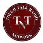 Tough Talk Christian Radio - Finding The Right Balance