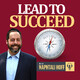 Pay Yourself First with Mike Michalowicz: Lead to Succeed 53