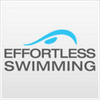 Effortless Swimming