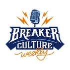 EP71 | Arcade Owner to Group Break Game Show Host w/AIAB Breaks || Stop neglecting single packs of baseball cards...