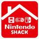Nintendo Shack 121 - Animal Crossing Direct!