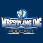 WINC Podcast (5/25): Our WWE Mock Draft, Brand Extension, Smackdown Going Live, NXT