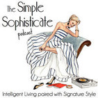 The Simple Sophisticate - Intelligent Living Paire