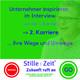 Stillezeit-039-Von der Formel 1-PR-Queen zur Business-Celebrity