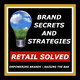 SECRETS 153 How To Become An Indispensable Brand With Mitch Duckler From FullSurge