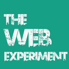 The Web Experiment