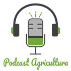 Podcast Agricultura