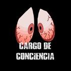 Podcast de Cargo de Conciencia