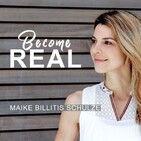 Become REAL