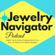 Travel Safety Tips For Jewelry and Personal Belongings