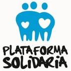 Plataforma Solidaria - Temporada 1 - Programa 05