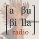 El Directo de Abubilla Radio - De Vuela Rioja y una charla con Antonio