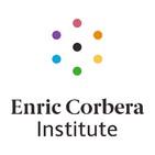 Enric Corbera Institute