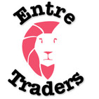 Entre Traders