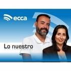"""I Feria Etnográfica """"Etnomoya"""". Hipólito Suárez, alcalde de la Villa de Moya"""