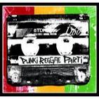 Punki Reggae Parti