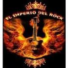 Imperio del rock 763 - 17/01/2019