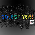Colectivers 2.0