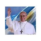Directorio Catolico