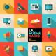 Audio #07 / LA NUEVA RADIO