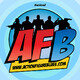 #361 The Action Figure Blues Podcast, Episode 360