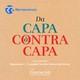 Da Capa à Contracapa - O futuro da ferrovia em Portugal - 25/01/2020