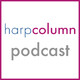 Harp Column Podcast Episode 59