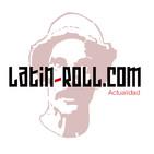 Latin Roll - Actualidad