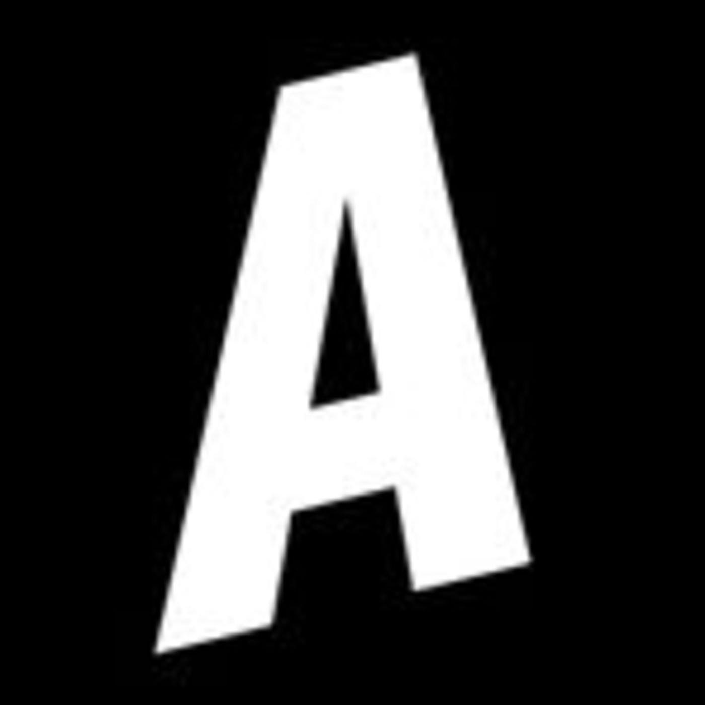 Atom Cómics