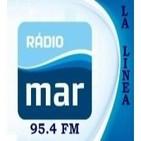 Podcast RADIO MAR FM LA LINEA