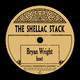 Shellac Stack No. 180
